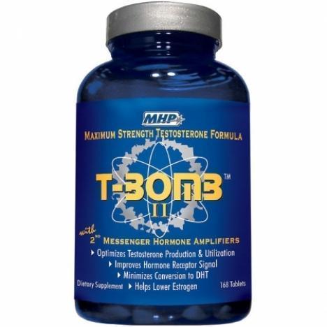 купить повышающие тестостерон